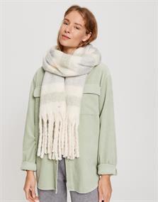 Acneta scarf