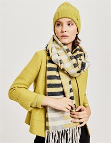 Albersa scarf
