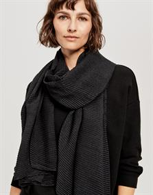 Alisse scarf