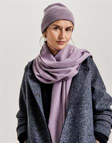 Anell scarf