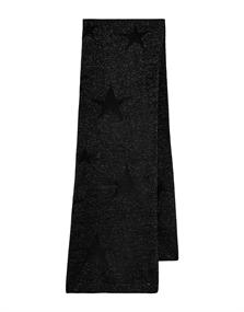 Astara scarf