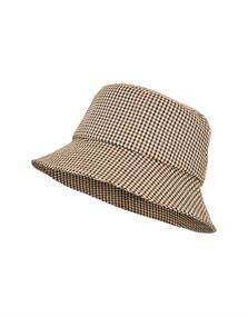 Awalka hat
