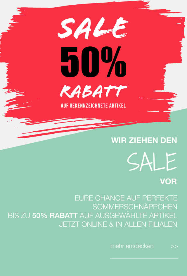 Banner 1 50%