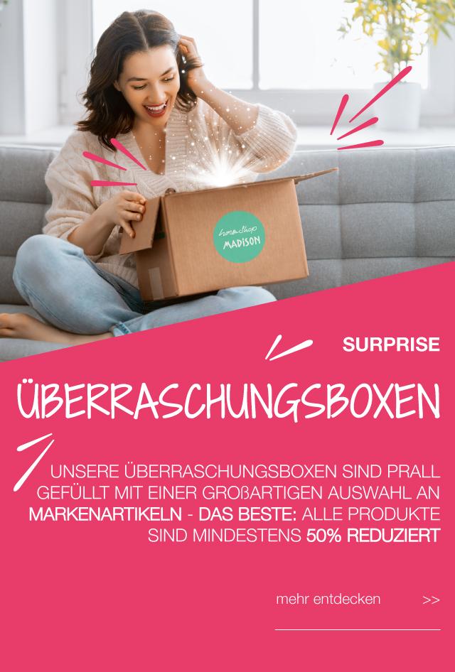 Banner 2 Überraschungsboxen