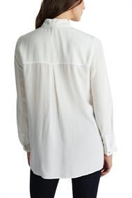 Bluse aus LENZINGT ECOVEROT
