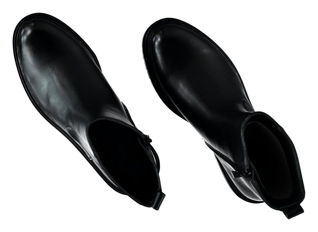 BT Balea