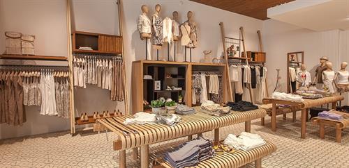 Esprit Store Freudenstadt