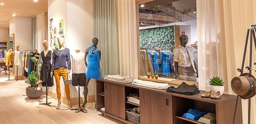 Esprit Store Nagold