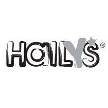 Haily's
