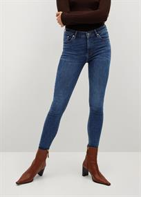Jeans Isa