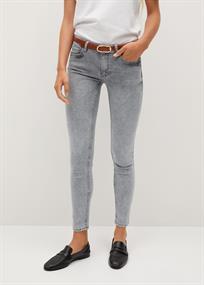 Jeans Kim