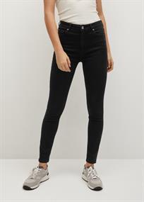 Jeans Noa