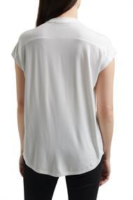 Jersey-Shirt mit LENZINGT ECOVEROT