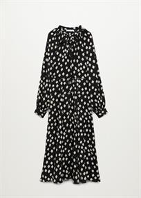 Kleid Rombo