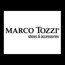 Logo 4 Marco Tozzi