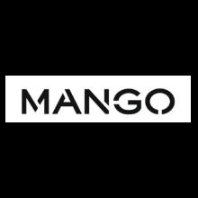 Logo 6 Mango
