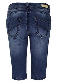 MELODY 30163 Shorts