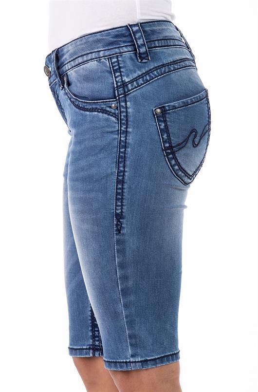 MELODY 30165 Shorts