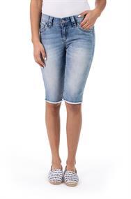 MELODY Shorts 30164