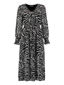Modell: MX P DR Zebra