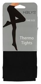 Modell: Thermo Tights