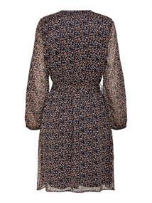 ONLCERA 3/4 SHORT DRESS WVN NOOS