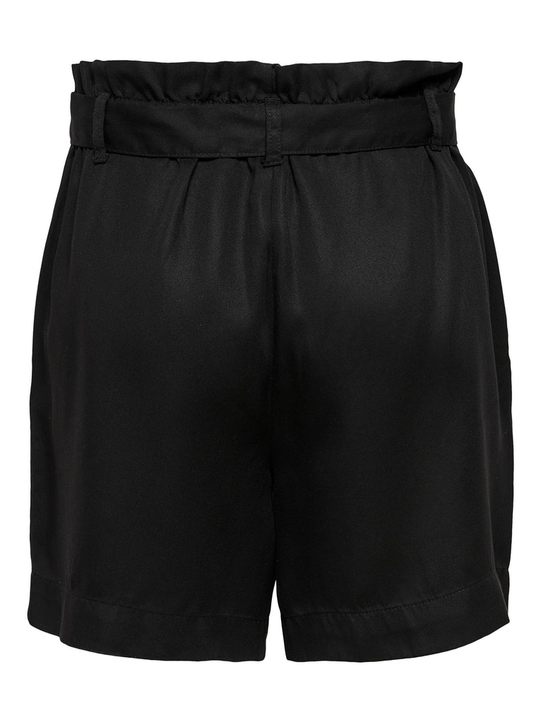 ONLKIRA BELT SHORTS PNT