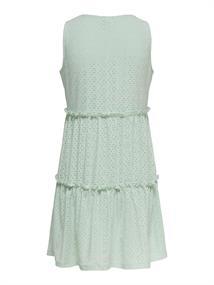 ONLLINA S/L V-NECK DRESS JRS