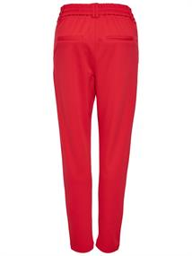 ONLPOPTRASH EASY COLOUR PANT PNT NOOS