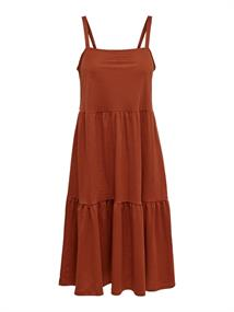 ONLSAFI S/L DRESS JRS