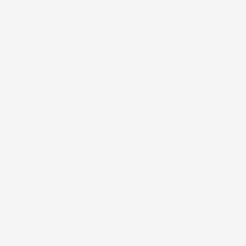 Orchidee weiß mit Schale, 60cm, Kunstpflanze