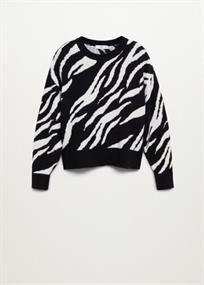 Pullover Lope