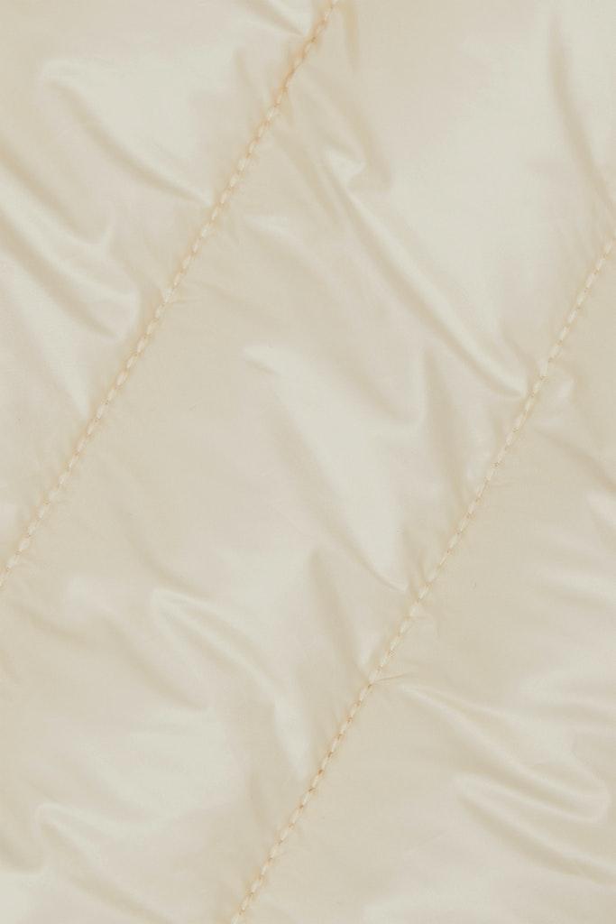 Recycelt: 3MT ThinsulateT Jacke