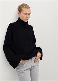 Ripp-Pullover Palmer