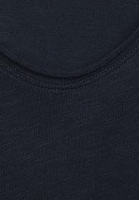 Shirt mit Raglan-Ärmeln