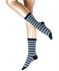 Socken Color Kit