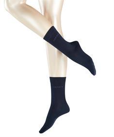 Socken Uni 2-Pack