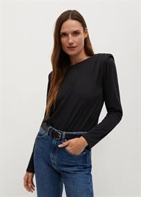 T-Shirt Alanis