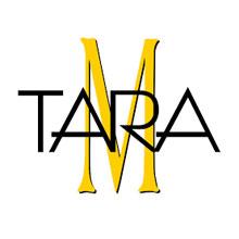 Tara - M