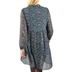 U&F Kleid mit Print