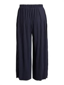 VIPLISS RWRX CROPPED PANTS