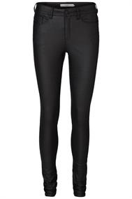 VMSEVEN NW SS SMOOTH COATED PANTS NOOS