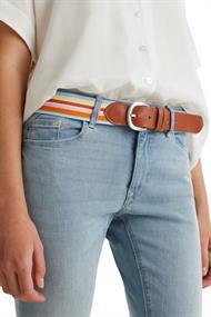 Women Belts non-leather belts cm