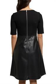 Women Dresses woven mini