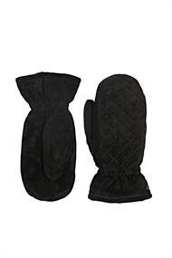 Women Gloves leather gloves S-XL