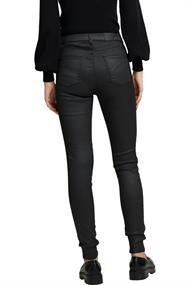 Women Pants woven length service