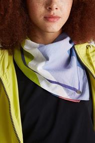 Women Shawls/Scarves bandana