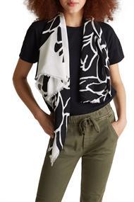 Women Shawls/Scarves square
