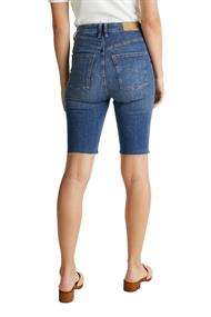 Women Shorts denim shorts