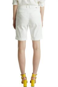 Women Shorts woven regular
